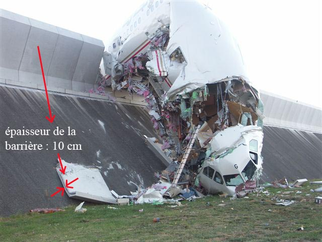 accident_barriere_antibruit-a