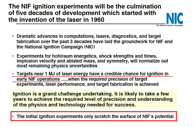 Index of /NUCLEAIRE/ITER/ITER_fusion_non_controlee