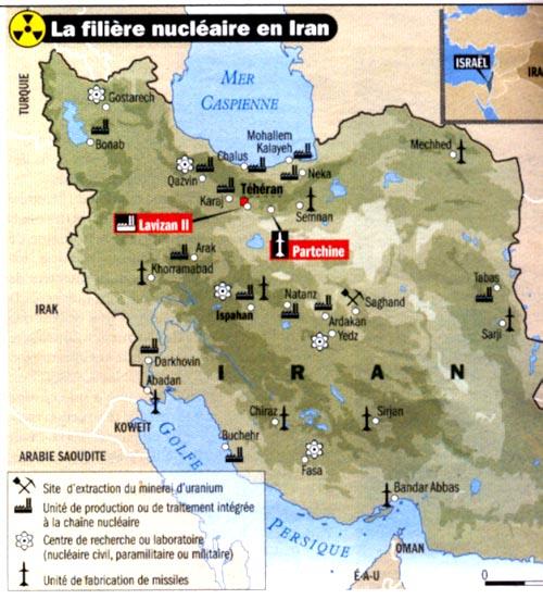 http://www.jp-petit.org/Presse/dessins/nucleaire_iranien.jpg