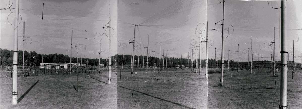 antennes