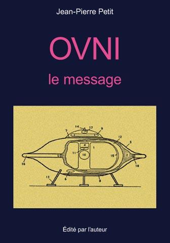 Des scientifiques chinois ont filmé un OVNI pendant 40 minutes Ovni_le_message_1ere_small