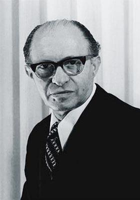 Menahem Bebin