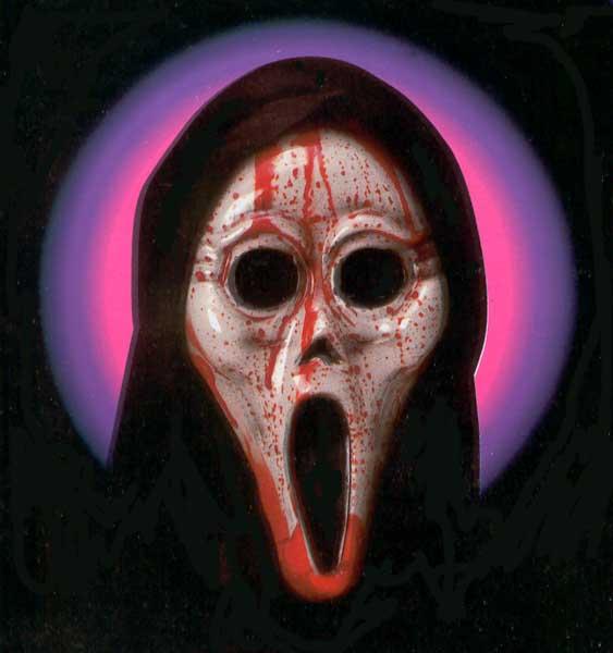 le film d'horreur scream fait une nouvelle victime