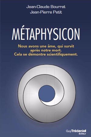 metaphysicon